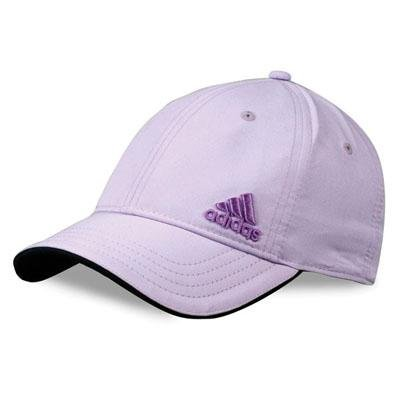Adidas Unity Cap, Sugar Plum
