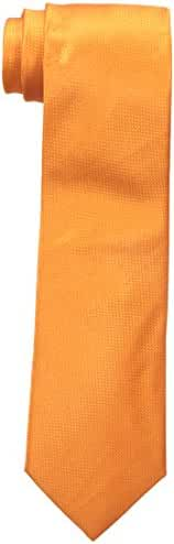 Nautica Men's Salt Solid Tie