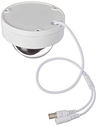 Hikvision Camera DS-2DE3304W-DE PTZ Outdoor 3MP 4X Zoom POE 12DC Retail