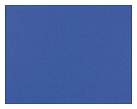 25 Sheets Lemon Yellow 22 x 28 Pacon PAC54721 4-Ply Railroad Board