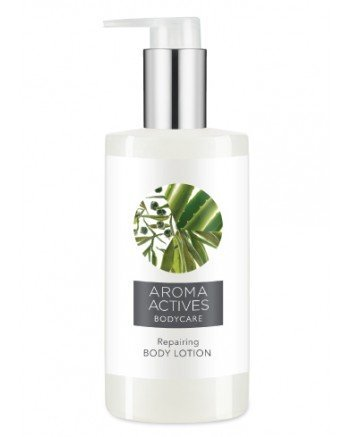 aroma-actives-london-repairing-body-lotion-11-ounce