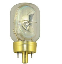 replacement-for-technicolor-inc-home-movie-800-replacement-light-bulb