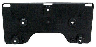 gm1068126-15253233-new-05-10-chevrolet-cobalt-front-license-plate-bracket