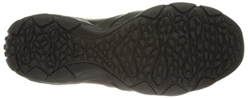 get authentic cheap price Cheapest online Skechers Men's Diameter Valen Slip-On Loafer Black cheap sale many kinds of cheap pick a best cost sale online 6lW4LSSAl