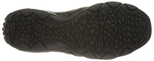 64680 Diameter Valen - Charcoal/Dark Brown Black