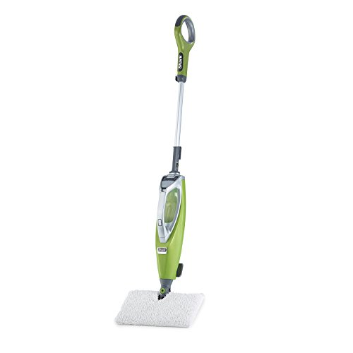 shark 2 in 1 vacuum and steam - 3