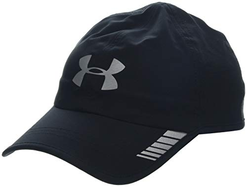 Under Armour Mens Launch ArmourVent product image