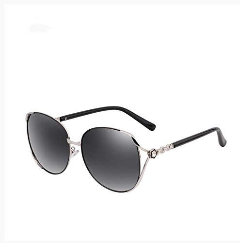 Blue Light Glasses Women,Retro Sunglasses Classic Sports Polarized Sunglasses 100% uv -