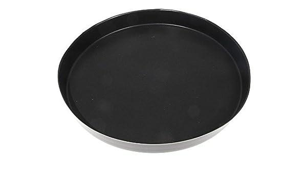 DeLonghi Plato Crisp Pizza anti ajustada Microondas Horno ...