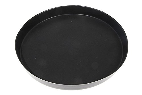 DeLonghi Plato Crisp Pizza anti ajustada Microondas Horno mw905 ...