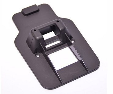 TailWind VeriFone VX805/VX820 PEDPack CST00121 Kit (Verifone Kit)