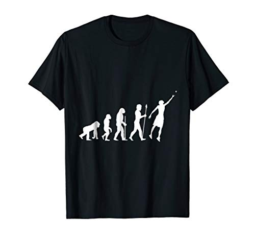 Beer Die Evolution T-Shirt