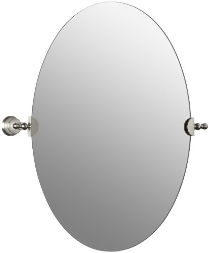 Kohler Wall Mirror - 3