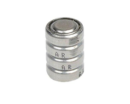 LaserMax LMS-377 Silver Oxide for Beretta, Taurus & 1911
