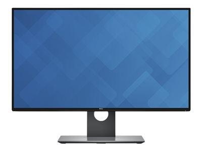 dell-ultrasharp-u2717d-led-monitor-27