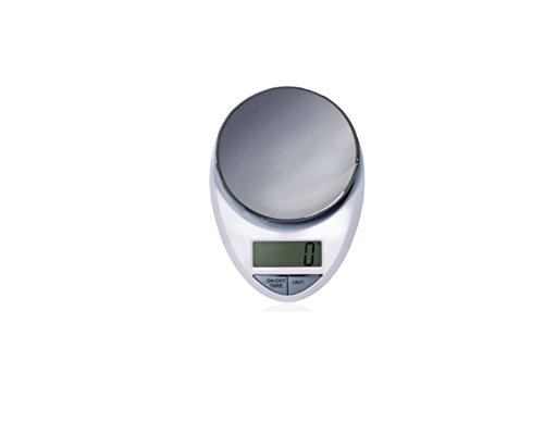 Eatsmart precision pro digital kitchen scale import it all for Perfect kitchen pro scale