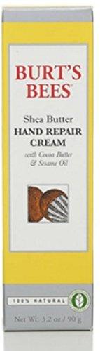 Burt's Bees Shea Butter Hand Repair Cream 3.2 oz