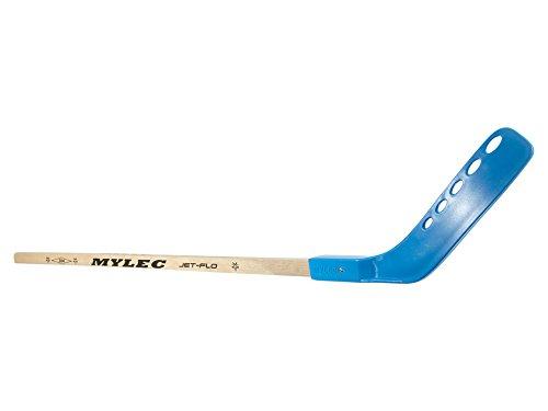Mylec Eclipse Jet Flo Stick Blu Unisex