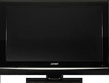 Sungoo LCD-TV 37.02- Televisión, Pantalla 37 pulgadas: Amazon.es: Electrónica