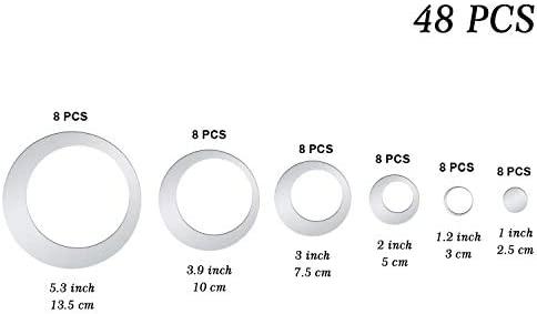 Tools N Tools UK Pro Calidad Castroviejo Pinzas ophthalmics Dental Instrumentos ortop/édicos 20/mm