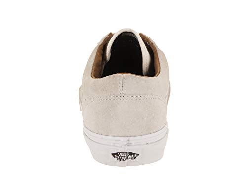 L Blanc 36 Blanc S S Style L L 12 Vans De Mixte Unisexe 13 Adulte Shoe Uni amp; amp; Royaume US Blanc S CA Blanc Skate amp; De wSYqPI