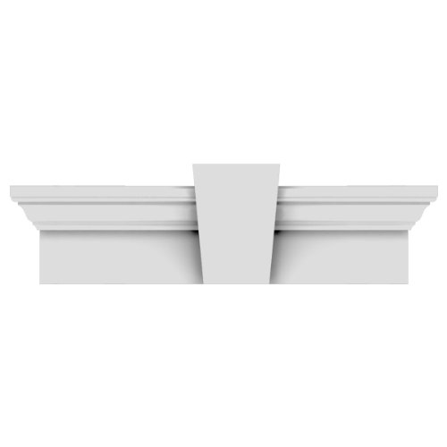 Bestselling Window Molding & Trim