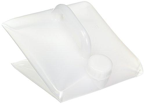 Pour Changer (Seachem Hydrotote Water Changer, 2.5 gallon)