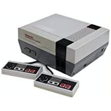 Nintendo Entertainment System Control Deck