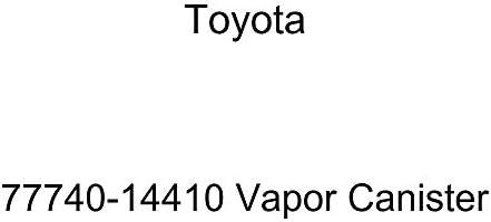 Toyota 77740-14410 Vapor Canister