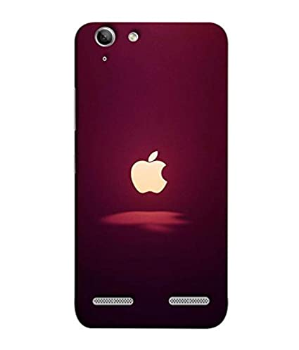 best service d9fb3 ee577 InkTree Silicon Printed Designer Back Cover for Lenovo Vibe K5/Plus