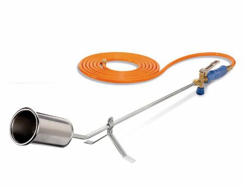 CFH Abflammgerät ST 1000, 52082 CFH Abflammgerät ST 1000