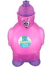 زجاجة مياه من سيستيما 5857/00790 - بينك