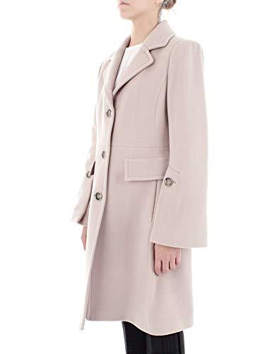 Beige Manteau vercelli 26bb Nenette Femme XwFfpx
