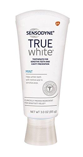 sensodyne-true-white-mint-toothpaste-for-sensitive-teeth-3-ounce-tube