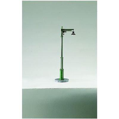 LGB G Scale Single-Arm Antique-Style Station Light