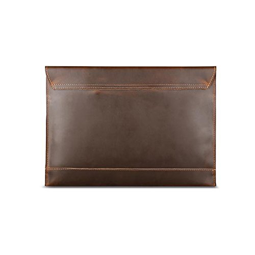 Long Luckyer Men Leather Purse Beauty Beauty Bag Wallet Luckyer Coin nqTSwHXwx