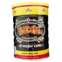 Yaucono Coffee Can 10oz Thank you for using our service