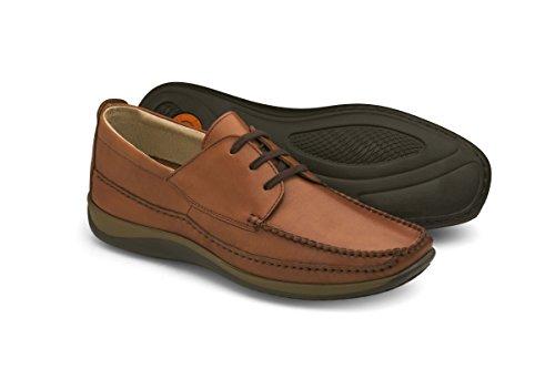 El Más Nuevo Uomo scarpa Soldini stringata klimacomfort 15516fu18 Finishline Descuento Venta En Línea Real Sneakernews Venta fKdkc