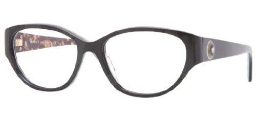 Versace VE3183 Eyeglasses-5082 - Baroque Eyeglasses