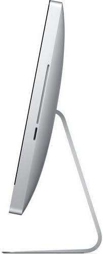 Apple iMac MC814LL/A 27-Inch Desktop Computer, Intel Core i5-2400, 4GB RAM, 1TBB HDD, Mac OS X Snow Leopard (Renewed) 31LvDRJ1pJL