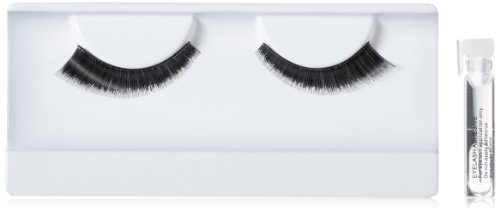 Gorgeous Cosmetics Madam Lash Eyelashes, Geisha Lashes