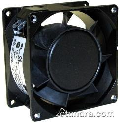 Price comparison product image Roundup TOASTER AXIAL FAN 4000138
