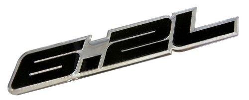 k of c car emblem - 5