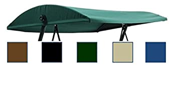 Replacement Canopy For Garden Swing 2/3 Seater Different Sizes And Styles  Available (Beige