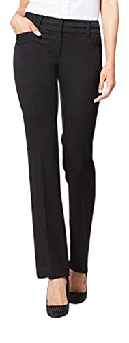 00 petite dress pants - 3