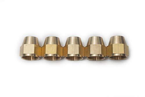 (LTWFITTING Brass 3/4