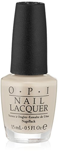OPI Nail Polish, My Vampire is Buff, 0.5 fl. oz.