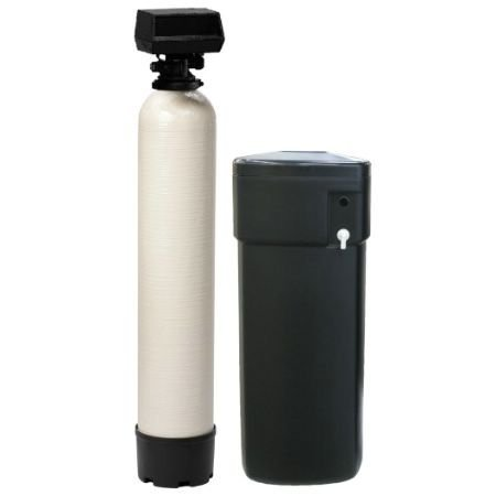 Aqua-Pure NWS150 ()