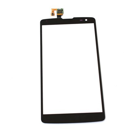 Black New lens Touch Screen Digitizer For LG G Vista VS880 D631 USA Cell Phones Parts