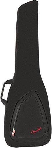 fender bass hard shell case - 2